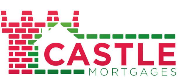 Castle Mortgages